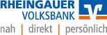 Rheingauer-Volksbank