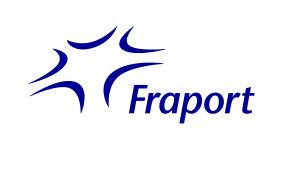 FRAPORT AG